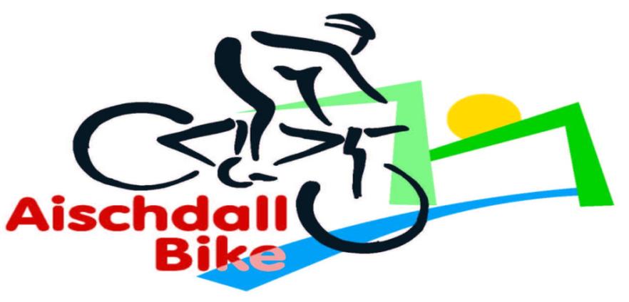 Aischdall-Bike